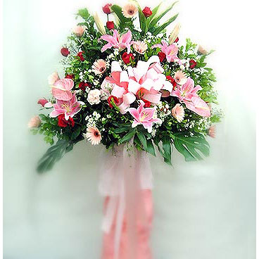 Bursa orhangazi internetten çiçek siparişi   perförje çiçegi dügün çiçekleri