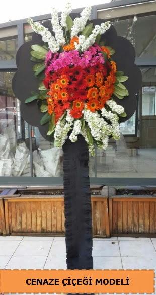 Karşıyaka mezarlığı cenaze çiçeği  Bursaya çiçek yolla orhangazi çiçek satışı