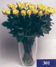Bursa büyük orhan yurtiçi ve yurtdışı çiçek siparişi  12 adet sari özel güller