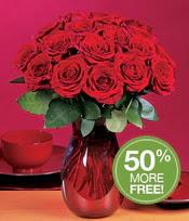 çiçek siparişi Bursa karacabey çiçek yolla  10 adet Vazoda Gül çiçek ideal seçim