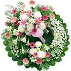 son yolculuk  tabut üstü model   Bursa inegöl çiçek servisi , çiçekçi adresleri