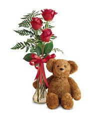 oyuncak ve güller tanzim   Bursa çiçekçi osman gazi çiçek gönderme sitemiz güvenlidir