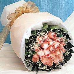 12 adet sonya gül buketi anneler günü için olabilir   Bursadaki çiçekçiler karacabey çiçekçi telefonları