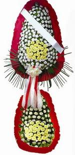 Bursa inegöl kaliteli taze ve ucuz çiçekler  csepet dügün nikah ve açilislara
