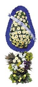 çiçek Bursa yenişehir çiçekçi mağazası  sepet dügün nikah ve açilislara