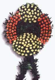 Bursadaki çiçekçiler karacabey çiçekçi telefonları  Cenaze çelenk , cenaze çiçekleri , çelenk