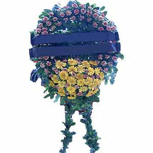 Cenaze çelenk , cenaze çiçekleri , çelengi  cicek Bursa iznik çiçek online çiçek siparişi