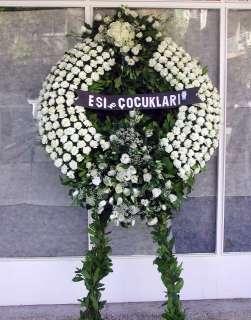 Stok için sorunuz  Bursa çiçek yolla nilüfer çiçek gönderme  cenaze çelengi - cenazeye çiçek  Bursa çiçekçi osman gazi çiçek gönderme sitemiz güvenlidir