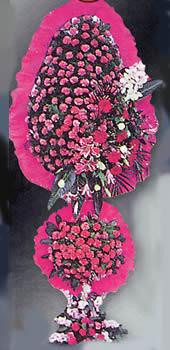 Dügün nikah açilis çiçekleri sepet modeli  Bursa orhangazi internetten çiçek siparişi