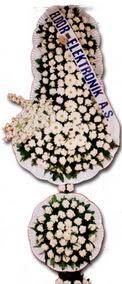 Dügün nikah açilis çiçekleri sepet modeli  çiçek yolla Bursa orhaneli çiçekçiler
