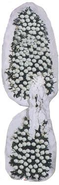 Dügün nikah açilis çiçekleri sepet modeli  çiçek Bursa yenişehir çiçekçi mağazası