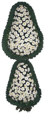 Dügün nikah açilis çiçekleri sepet modeli  Bursa inegöl çiçek servisi , çiçekçi adresleri