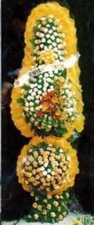Bursadaki çiçekçiler karacabey çiçekçi telefonları  dügün açilis çiçekleri  Bursa çiçek gönder nilüfer çiçek siparişi vermek