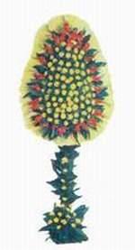 Bursa çiçek yolla nilüfer çiçek gönderme  dügün açilis çiçekleri  Bursa ya çiçek yolla mudanya cicek , cicekci