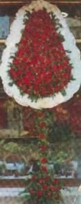 çiçek siparişi Bursa karacabey çiçek yolla  dügün açilis çiçekleri  cicekciler Bursa gemlik güvenli kaliteli hızlı çiçek