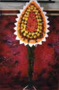 Bursaya çiçek yolla orhangazi çiçek satışı  dügün açilis çiçekleri  Bursada çiçekçi osmangazi çiçek , çiçekçi , çiçekçilik