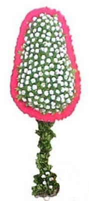 Bursa çiçekçi osman gazi çiçek gönderme sitemiz güvenlidir  dügün açilis çiçekleri  çiçekçiler Bursa online çiçek gönderme sipariş