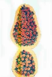 Bursa orhangazi internetten çiçek siparişi  dügün açilis çiçekleri  Bursa çiçek siparişi karacabey 14 şubat sevgililer günü çiçek