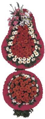 Bursa inegöl kaliteli taze ve ucuz çiçekler  dügün açilis çiçekleri nikah çiçekleri  cicekciler Bursa gemlik güvenli kaliteli hızlı çiçek