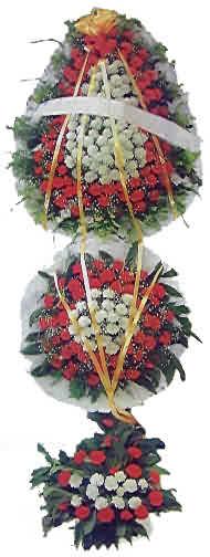Bursa inegöl çiçek servisi , çiçekçi adresleri  dügün açilis çiçekleri nikah çiçekleri  Bursa çiçek gönder nilüfer çiçek siparişi vermek
