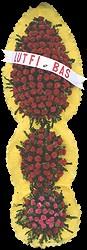 çiçek siparişi Bursa karacabey çiçek yolla  dügün açilis çiçekleri nikah çiçekleri  Bursadaki çiçekçiler karacabey çiçekçi telefonları