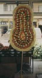 çiçek yolla Bursa orhaneli çiçekçiler  dügün açilis çiçekleri nikah çiçekleri  Bursadaki çiçekçiler karacabey çiçekçi telefonları