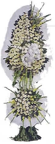 çiçek yolla Bursa orhaneli çiçekçiler  nikah , dügün , açilis çiçek modeli  Bursa çiçek siparişi karacabey 14 şubat sevgililer günü çiçek