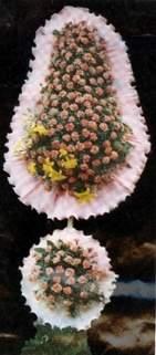 Bursa çiçek nilüfer İnternetten çiçek siparişi  nikah , dügün , açilis çiçek modeli  Bursa inegöl kaliteli taze ve ucuz çiçekler
