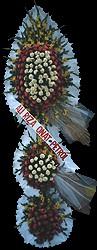 çiçek siparişi Bursa nilüfer anneler günü çiçek yolla  nikah , dügün , açilis çiçek modeli  Bursa inegöl kaliteli taze ve ucuz çiçekler