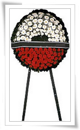 Bursa inegöl çiçek servisi , çiçekçi adresleri  cenaze çiçekleri modeli çiçek siparisi