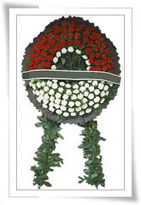 cicek Bursa iznik çiçek online çiçek siparişi  cenaze çiçekleri modeli çiçek siparisi