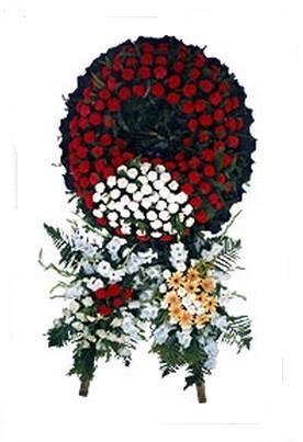Bursa inegöl kaliteli taze ve ucuz çiçekler  cenaze çiçekleri modeli çiçek siparisi