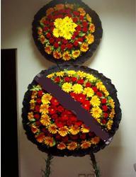Bursa orhangazi internetten çiçek siparişi  cenaze çiçekleri modeli çiçek siparisi