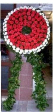 Bursa osmangazi internetten çiçek satışı  cenaze çiçek , cenaze çiçegi çelenk  Bursa orhangazi internetten çiçek siparişi