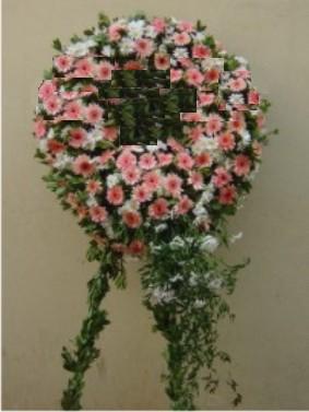 çiçek Bursa yenişehir çiçekçi mağazası  cenaze çiçek , cenaze çiçegi çelenk  Bursa çiçek nilüfer İnternetten çiçek siparişi