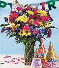 Bursa çiçek satışı kestel uluslararası çiçek gönderme  Yeni yil için özel bir demet