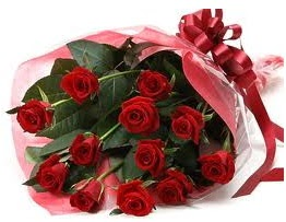 Sevgilime hediye eşsiz güller  Bursa inegöl çiçek servisi , çiçekçi adresleri