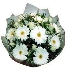 Eşime sevgilime en güzel hediye  Bursa büyük orhan yurtiçi ve yurtdışı çiçek siparişi