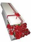 Bursa çiçekçi osman gazi çiçek gönderme sitemiz güvenlidir  11 adet 1.kalite magnum güller