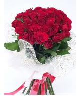 41 adet görsel şahane hediye gülleri  Bursa çiçek yolla nilüfer çiçek gönderme