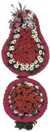 Bursa osmangazi internetten çiçek satışı  Model Sepetlerden Seçme 2