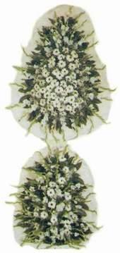 çiçek yolla Bursa orhaneli çiçekçiler  Model Sepetlerden Seçme 3