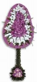Bursa inegöl kaliteli taze ve ucuz çiçekler  Model Sepetlerden Seçme 4