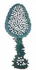 çiçek Bursa yenişehir çiçekçi mağazası  Model Sepetlerden Seçme 5