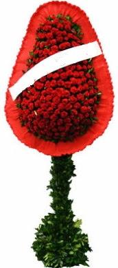 Tek katlı görsel düğün nikah açılış çiçeği  Bursa orhangazi internetten çiçek siparişi