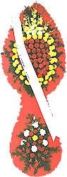 Bursa inegöl çiçek servisi , çiçekçi adresleri  Model Sepetlerden Seçme 9