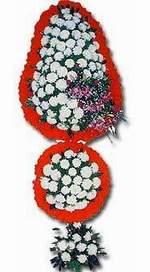 cicek Bursa iznik çiçek online çiçek siparişi  Model Sepetlerden Seçme 13