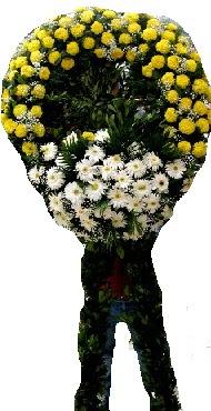 Cenaze çiçek modeli  Bursa inegöl kaliteli taze ve ucuz çiçekler