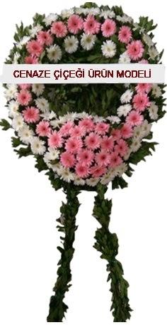 cenaze çelenk çiçeği  Bursa osmangazi internetten çiçek satışı