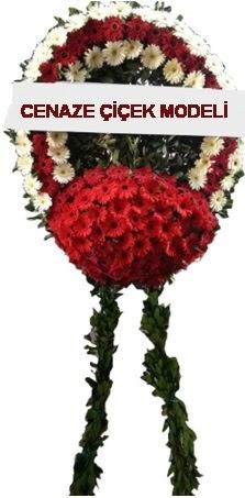 cenaze çelenk çiçeği  cicek Bursa iznik çiçek online çiçek siparişi